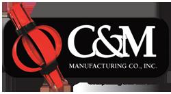 c&m_logo_png_250